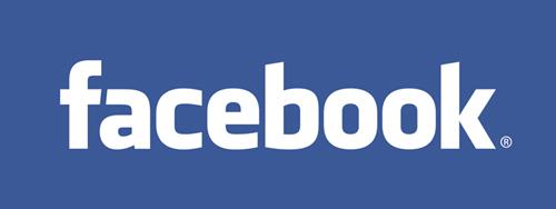Kicky!facebookページ