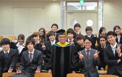 Yoshida_gridphoto_243-153_005