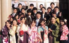 graduation2015_gridphoto_243-153_1
