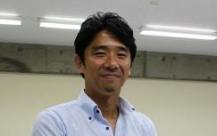Ikeda_gridphoto_243-153_1